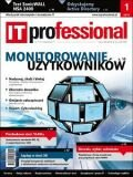 IT_Professional_okladka
